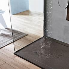 piatto doccia 130x80 cabina doccia hafro geromin forma cover arredo bagno