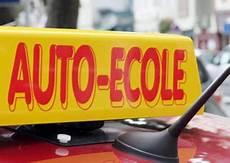 Annuaire Des Autos 233 Coles En Sarthe