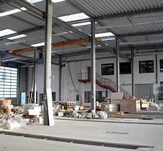 garage frankfurt garage daf frankfurt ddc consulting