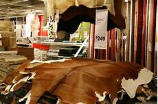 Kuhfell Teppich Ikea - brattby cowhide rugs from ikea wallpaper rugs cow