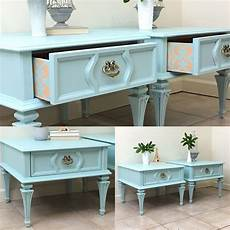 designer in you furniture paint color matched these fabulous colors for me designerinyou ne