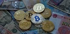 investir crypto monnaie 2018 pourquoi investir en cryptomonnaies rolala
