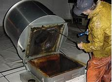 How Kitchen Exhaust Works by Kitchen Exhaust System Cleaning Who Is Responsible