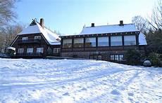12 wundervolle festtage weihnachten landhaus h 246 pen