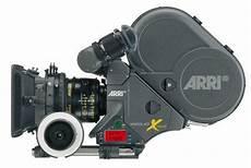 arri digital arri 35mm digital cameras