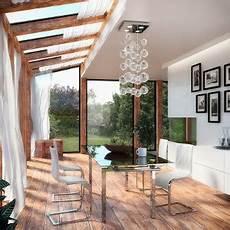 Wintergarten Als Wohnraumerweiterung - wintergarten freistehend als wohnraumerweiterung neuffer de