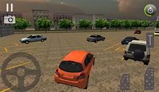 jeux de voiture parking 3d city car parking 3d android apps on play