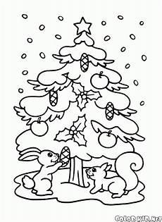 Malvorlagen Weihnachtsbaum Junge Malvorlagen Weihnachtsbaum Mit Ornamenten