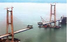 Jembatan Suramadu Paling Megah Dan Panjang 1001malam