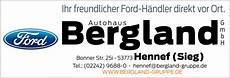 Stadtfest 2017 Die Sponsoren Werbegemeinschaft Hennef