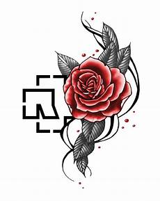 rammstein rosenrot idea rammstein
