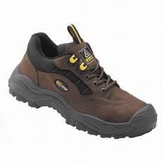 chaussures de s 233 curit 233 sport pointure 42 achat vente