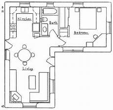 small l shaped house plans ordinary unique house designs part 1 small l shaped