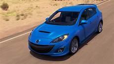 Mazda 3 Wiki - mazda mazdaspeed 3 2010 forza motorsport wiki fandom