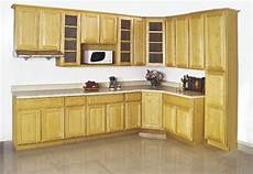 solid wood kitchen furniture china american kitchen furniture solid wood maple kitchen