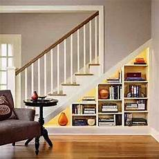 Stairs Shelving stairs storage and shelving ideas part 1 interior