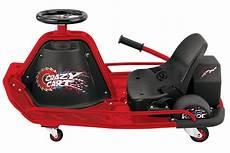 go cart drifting your mini car drifter use of technology
