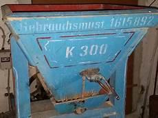 alte holzleiter zu verschenken alte schrotm 252 hle zu verschenken