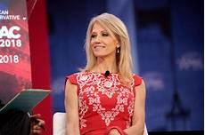 kellyanne conway before working in the white house kellyanne conway did