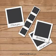 photo polaroid gratuit polaroid cadres photo collection t 233 l 233 charger des
