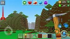 exploration lite craft for android apk exploration lite craft for android apk download