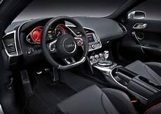 audi r8 tdi le mans concept voiture