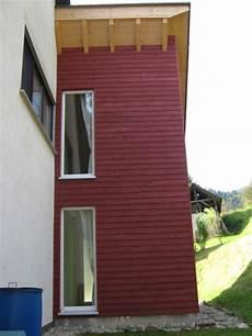 treppenhaus nachträglich anbauen suhm nat 252 rlich bauen anbau treppenhaus