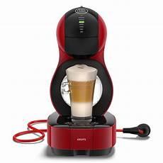 capsule coffee machine nescafe 174 dolce gusto 174 lumio krups