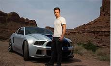 need for speed filme review need for speed s realism beats fast and the