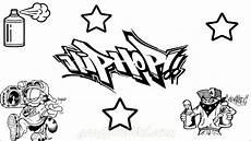 Malvorlagen Kinder Graffiti Beste Graffiti Ausmalbilder Zum Ausdrucken Kostenlos
