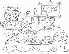 Malvorlagen Weihnachten Zum Ausdrucken Essen Ausmalbilder Zum Drucken Malvorlage Essen Kostenlos 1