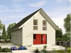 günstige häuser bauen schlüsselfertig einfamilienhaus akazienallee gussek haus fertighaus de