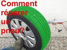 gonfler pneu chaud r 233 paration de pneus avec mousse expansive doovi
