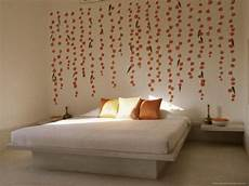 Wall Decor Home Decor Ideas Bedroom by 30 Wall Decor Ideas For Your Home The Wow Style