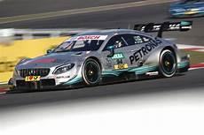 dtm nürburgring 2018 dtm 2018 n 252 rburgring race 1