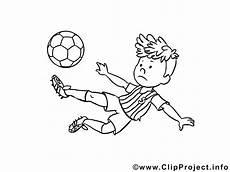 Kostenlose Malvorlagen Grundschule Schuss Fussball Kostenlose Arbeitsbl 228 Tter F 252 R Die