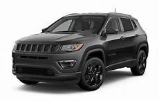 choose your 2019 jeep compass jeep canada