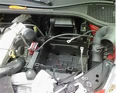 changer batterie clio 3 batterie clio 3 prix votre site sp 233 cialis 233 dans les