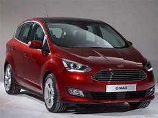 2018 ford c max release date price specs interior
