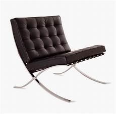 city liquidators barcelona style furniture a retrospect