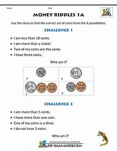money worksheet for grade 2 india 2644 money problem solving money word problems 2019 02 26