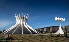 kathedrale brasília cathedral of bras 237 lia frans harren photography