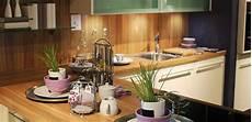 illuminazione cucina consigli illuminazione in cucina con i led idee e consigli