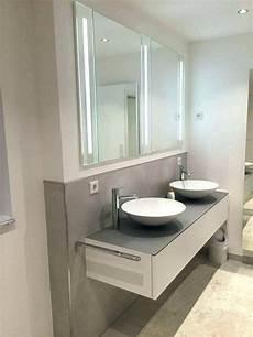 steckdose badezimmer steckdose badezimmer steckdose neben waschbecken bad