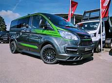 Ford Transit Custom Sport 2018 - used 2018 ford transit custom m sport ms rt l1 dciv manual