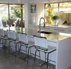 Kitchen Designs Joondalup by Kitchen Renovations Perth Kitchen Switch