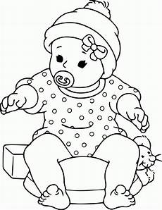 baby animals coloring pages to print 16916 baby animal coloring pages coloring home