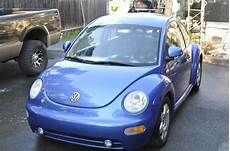 manual cars for sale 2000 volkswagen new beetle lane departure warning find used 2000 vw new beetle 1 9 tdi 5 speed manual 45mpg in san jose california united states