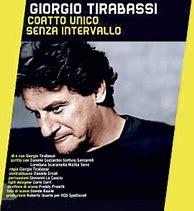 Alessandro Sortino