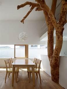 architekturkonzept f 252 r ein etwas anderes baumhaus studio5555